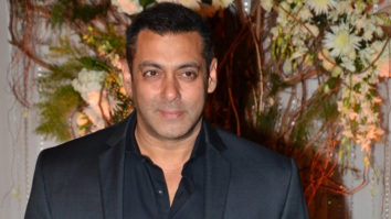Salman Khan Tiger Zinda Hai Is Much BETTER Than…