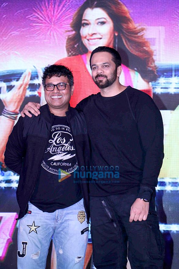yere yere paisa marathi movie download