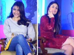Soha Ali Khan left teary-eyed after Kareena Kapoor Khan calls her 'torchbearer of