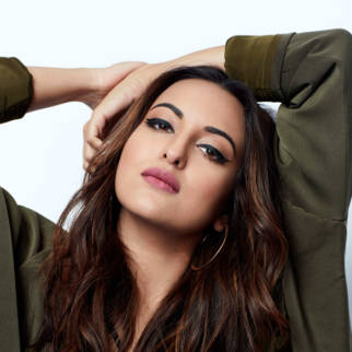 Celebrity Photos of Sonakshi Sinha