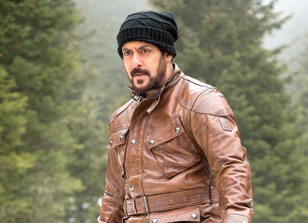 box office tiger zinda hai grosses 300 crores worldwide