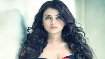 Will Aishwarya Rai Bachchan play a grey role in Siddharth Anand and Prernaa Arora's thriller