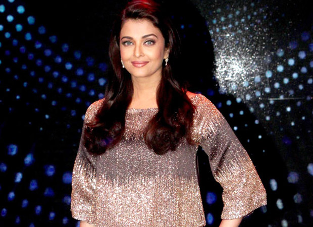 Aishwarya Rai Bachchan to step into the legendary Nargis' role and no it's not a double role