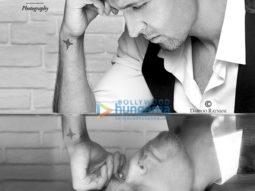 Celebrity Photo Of Hrithik Roshan