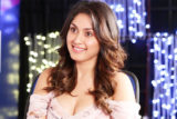 Manjari Fadnis Half The Times I Don't Get Cast For The Roles Because…