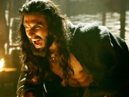Box Office Sanjay Leela Bhansali's Padmaavat Day 30 in overseas