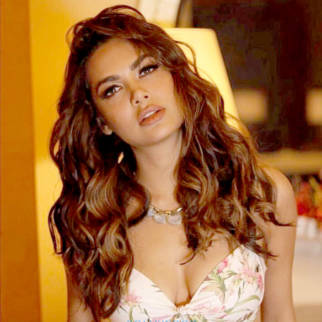 Celebrity Photos of Esha Gupta