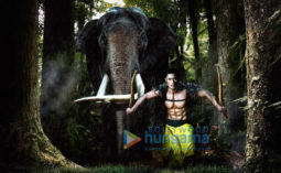 Movie Stills of Junglee