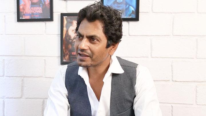 Nawazuddin Siddiqui Agar BOX-OFFICE Ke Baare Mein Sochta Toh Main Raman Raghav Thackeray