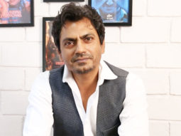 Nawazuddin Siddiqui REVEALS Everything About His Character In Bal Thackeray BIOPIC