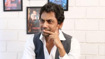 Nawazuddin Siddiqui Twitter Fan Questions SRK Priyanka Chopra Salman Khan Aamir Khan Manto