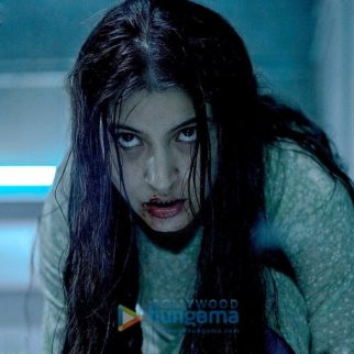 Movie Still From The Movie Pari