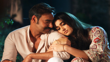 Ileana Dcruz reveals key details about her character in Raid
