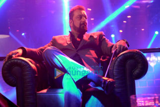 Movie Stills Of The Movie Saheb Biwi Aur Gangster 3