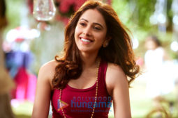 Movie Stills Of The Movie Sonu Ke Titu Ki Sweety