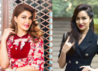Jacqueline Fernandez replaces Shraddha Kapoor as the face of Imara fashion line