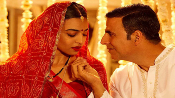 Box Office: Pad Man becomes Akshay Kumar's 12th highest opening week grosser