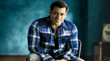 SHOCKING! Being Human of Salman Khan gets blacklisted by BMC