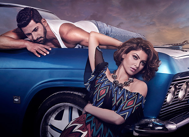 Box Office: Hate Story IV becomes the 5th highest opening weekend grosser of 2018