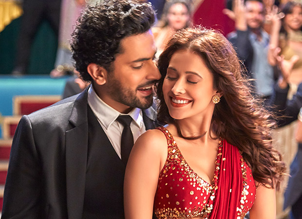 Box Office Sonu Ke Titu Ki Sweety becomes the 2nd highest third weekend grosser of 2018
