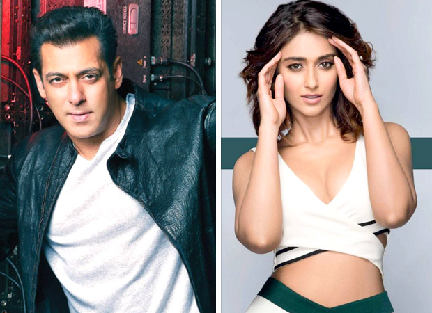 Did you know? Salman Khan offered Ileana D'cruz Wanted and Kick but she REJECTED them!