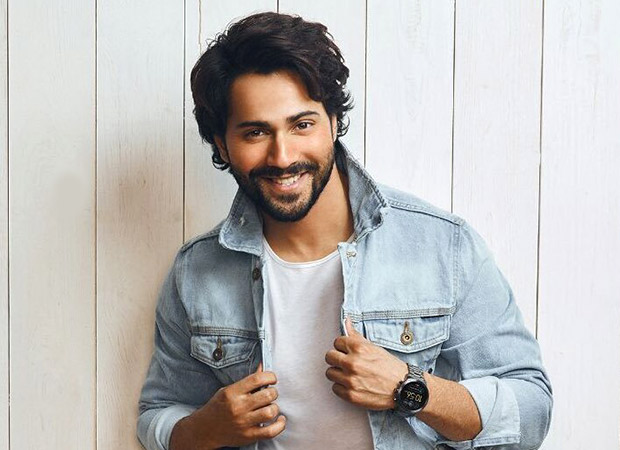 Is Varun Dhawan the highest paid performer at IPL 2018?
