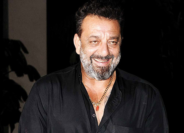 REVEALED: Sanjay Dutt creates a new song for Torbaaz and will also croon for it