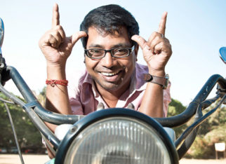 Raid director Raj Kumar Gupta reveals his next project