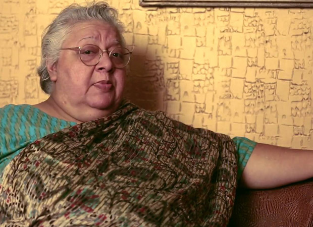 Raped at 6, Daisy Irani opens up about her painful past and her exploitation by Bollywood biggies