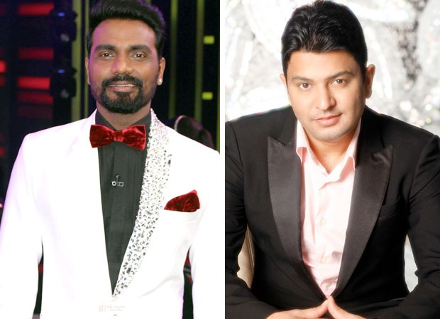Remo D'souza and T-Series team up to make the BIGGEST dance film ever! Deets inside