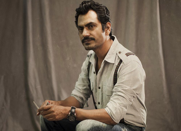 Nawazuddin Siddiqui Summoned By Police For Allegedly Spying On His Wife