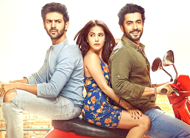 Box Office: Sonu Ke Titu Ki Sweety registers superb collections on second Friday