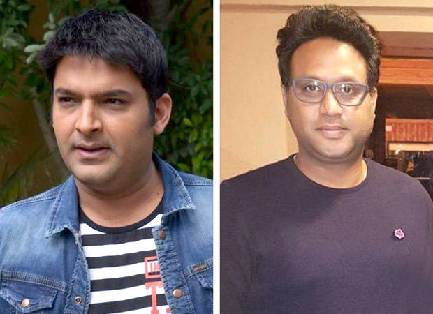 """I am extremely worried about Kapil Sharma but don't know what to do"" - Rajiv Dhingra"