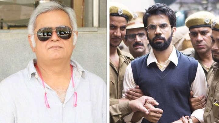 BREAKING Court orders Hansal Mehta to deposit earnings of Omerta in separate account