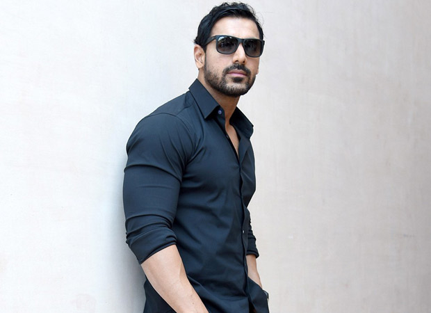 BREAKING: John Abraham's company accuses KriArj of defamation, REVEALS why they terminated Parmanu contract