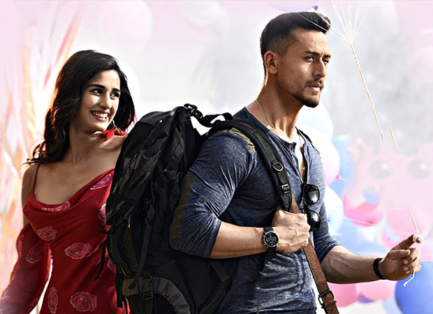Box Office: Baaghi 2 has very good hold on Day 2; collects Rs. 20.40 crore