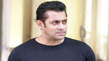 Black Buck Poaching Case What will be the next legal route for Salman Khan