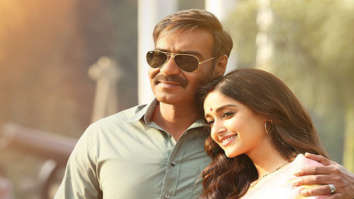 Box Office Raid Day 20 in overseas