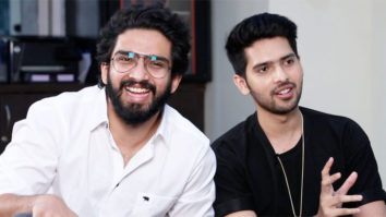 Hook Ups, Girlfriends, Their Bad Songs, and Jealousy!!!! Armaan & Amaal PLAY I Have I Haven't Game