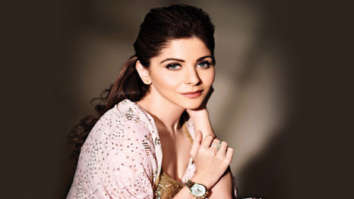 Kanika Kapoor rubbishes reports of cheating saying allegations are false, baseless and malicious