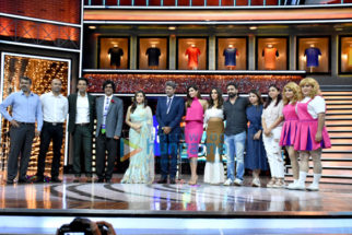 Preview of Sunil Grover's new show Jio Dhan Dhana Dhan!