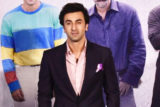 "Ranbir Kapoor ""I Consider Sanjay Dutt A Flawed Person But A Good Person"" Sanju Teaser Launch"