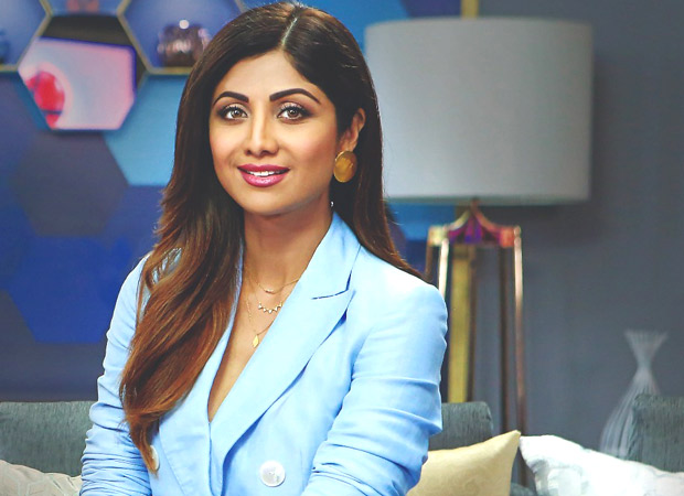 Shilpa Shetty Kundra enters digital space with dating reality show for Amazon Prime