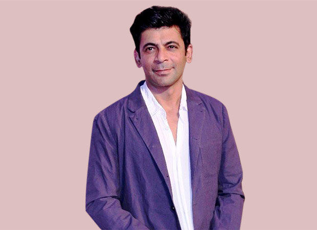Sunil Grover roped in to star in Vishal Bhardwaj's Chhuriyaan