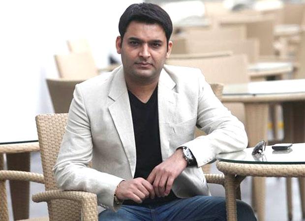 Kapil Sharma's comeback show to go off air?