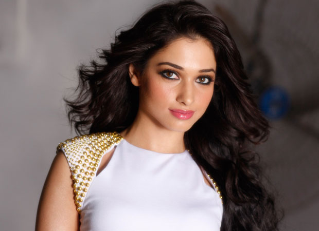 REVEALED: Tamannaah Bhatia starrer Queen remake now gets a NEW director!