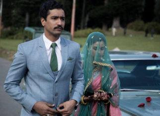 Box Office Raazi Day 13 in overseas