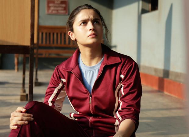Box Office Raazi Day 7 in overseas