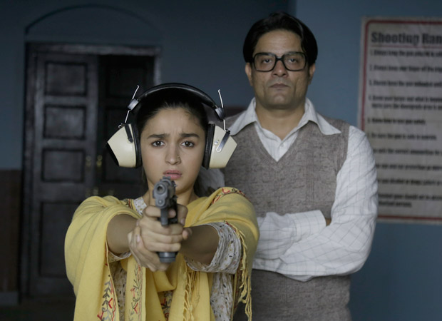 Box Office: Raazi stands at Rs. 78.33 crore in 10 days, 102 Not Out is at Rs. 45.56 crore after third weekend