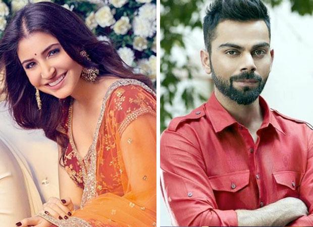 Here's how Anushka Sharma's husband Virat Kohli proves he is ready to be a PARENT